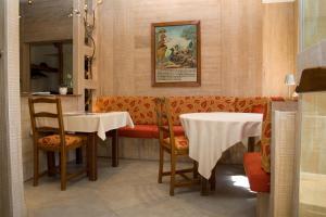 Auberge d'Imsthal, Hotely  La Petite-Pierre - big - 25