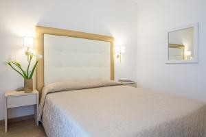 Hotel Terme Delle Nazioni, Hotely  Montegrotto Terme - big - 8