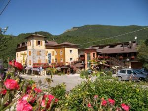 Val Del Rio