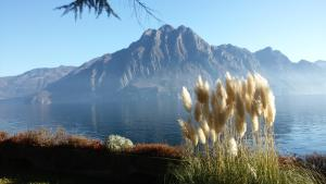 Iseo Lake Accommodations - AbcAlberghi.com