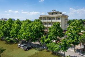 Hotel Gattuccio - AbcAlberghi.com