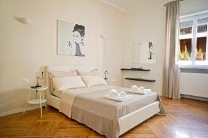Milano Moscova Apartment - AbcAlberghi.com
