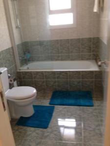 Mandria Retreat, Apartments  Mandria - big - 29