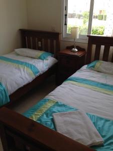 Mandria Retreat, Apartments  Mandria - big - 30