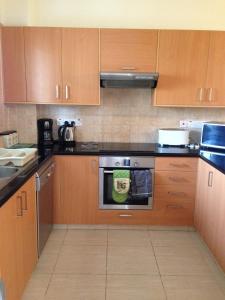 Mandria Retreat, Apartments  Mandria - big - 32