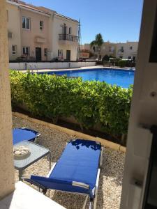 Mandria Retreat, Apartments  Mandria - big - 1