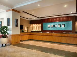 Ilikai Hotel & Luxury Suites (22 of 51)