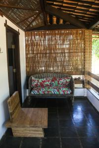 Master Suite with Sea View (3 Adults)