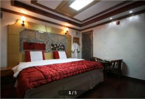 Welcome Tourist Hotel