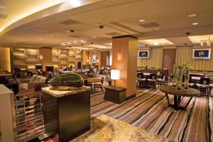 Planet Hollywood Resort & Casino (15 of 33)
