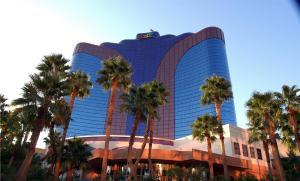Rio Las Vegas (1 of 51)