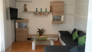 Apartments Luna, Апартаменты  Пула - big - 20