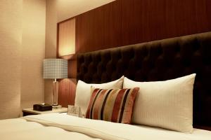 Beauty Hotels - Roumei Boutique, Hotels  Taipei - big - 22