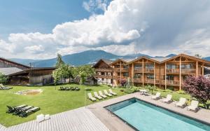 Hotel Gasserhof - AbcAlberghi.com