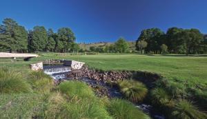 Gooderson Drakensberg Gardens Golf and Spa Resort, Rezorty  Drakensberg Garden - big - 52