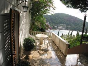 Apartments Silva, Appartamenti  Dubrovnik - big - 3