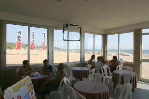 Terrazza Sul Mare, Vieste - Prenota Online Terrazza Sul Mare