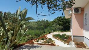 Olive Apartments, Apartmány  Ugljan - big - 51