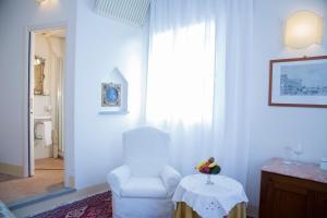 Villa Le Piazzole (29 of 58)