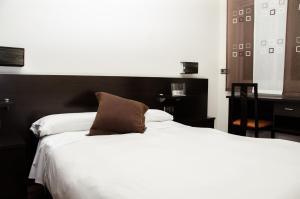 Ciudad de Alcala, Hotely  Alcalá de Henares - big - 14