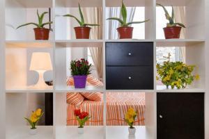 Piccapietra Apartment - AbcAlberghi.com
