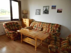 TES Flora Apartments, Apartments  Borovets - big - 120