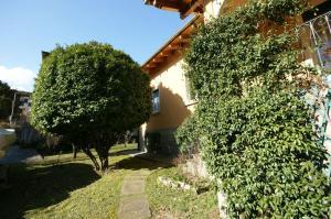 Il Parco - AbcAlberghi.com