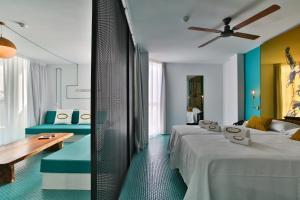 Santos Dorado Suites (29 of 55)
