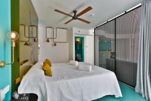 Santos Dorado Suites (21 of 55)