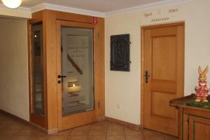 Gasthaus Gumping, Locande  Ainring - big - 18