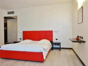 Park Hotel Cassano, Szállodák  Cassano d'Adda - big - 2