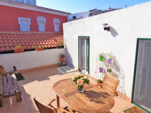 Casa Vacanza Serenè - AbcAlberghi.com