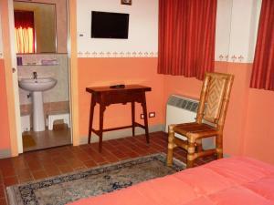 Casale Ginette, Hétvégi házak  Incisa in Valdarno - big - 58