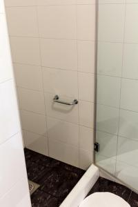 Apartment Stancija Rosello, Appartamenti  Novigrad (Cittanova d'Istria) - big - 12