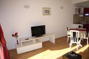 Apartments Žuvela, Apartmány  Split - big - 11