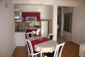 Apartments Žuvela, Apartmány  Split - big - 89