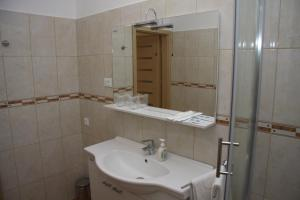 Apartments Žuvela, Apartmány  Split - big - 4
