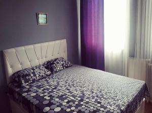 Eka Guest House, Hostely  Batumi - big - 1