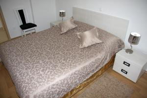 Apartments Žuvela, Apartmány  Split - big - 2