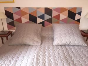 Hotel La Bastide, Hotely  Le Lavandou - big - 27