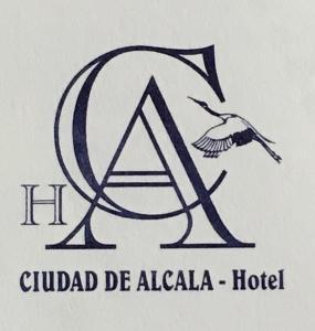 Ciudad de Alcala, Hotels  Alcalá de Henares - big - 23