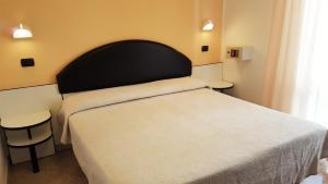 Hotel Trocadero, Отели  Риччоне - big - 56