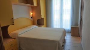 Hotel Trocadero, Szállodák  Riccione - big - 23