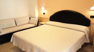 Hotel Trocadero, Szállodák  Riccione - big - 31