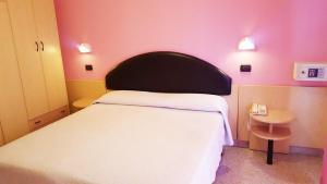 Hotel Trocadero, Szállodák  Riccione - big - 70
