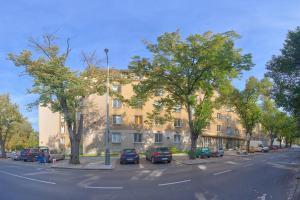 Hostel Bubene? - Accommodation - Prague