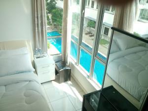Boutel Casa Tiara, Apartments  Subang Jaya - big - 2