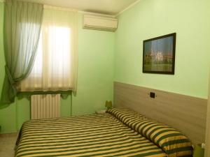 Hotel Certosa, Hotel  Certosa di Pavia - big - 22