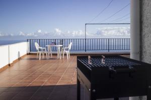 Tenerife North House Apartment