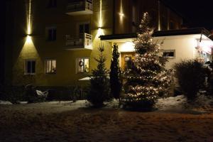 Kirchenwirt, Hotel  Velden am Wörthersee - big - 28